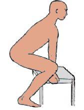 leichte symptome bei spinalkanal stenose
